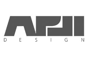 Tálalás Design